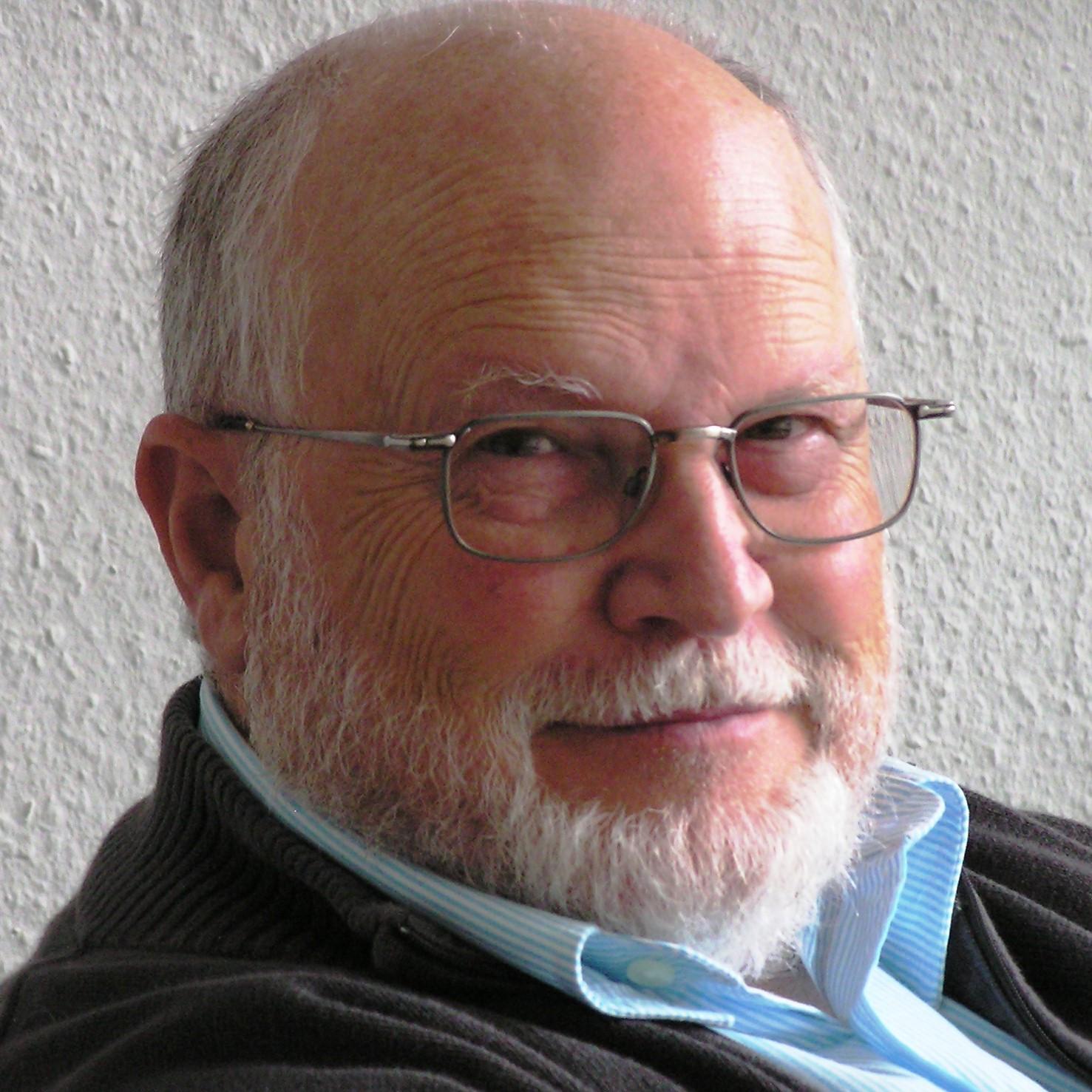 Rudi K.