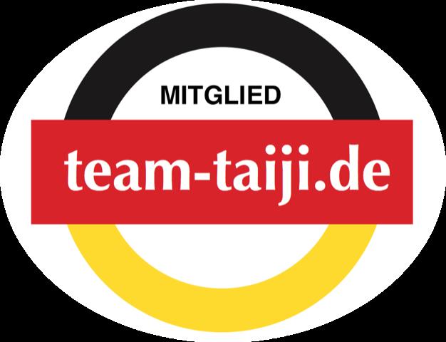 Team Taiji Deutschland Norderney Taijiquan Tai Chi Wettkampf