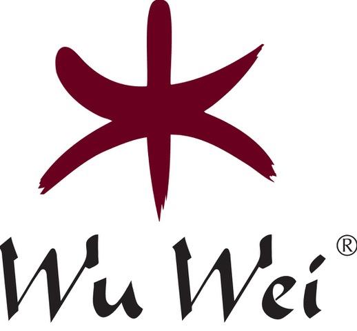 Wu Wei Schule Hamburg Norderney