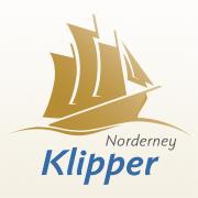 Haus Klipper Norderney Tai Chi Sponsor Taijiquan Taiji und Meer